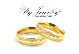 wedding ring in the philippines wow new wedding rings