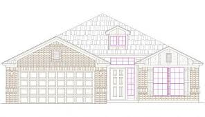 Ideal Homes Floor Plans Blog Blog Archive The Inwood The Floor Plan For Storage And