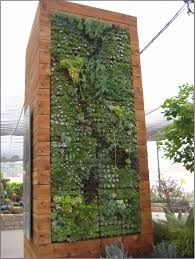 tall natural garden wall art ideas 2913 hostelgarden net