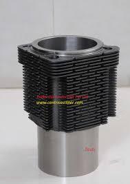 deutz 913 buy deutz 912 913 engine deutz 1013 deutz f3l912