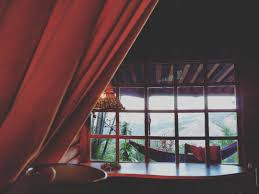 Tortilla Curtain Part 2 Falling In Love With Costa Rica Part 2 U2013 Mamalina