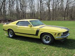 302 mustangs for sale 1970 302 for sale collectible cars shelby mustang