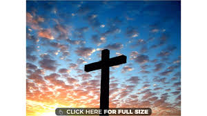 religious wallpapers photos and desktop backgrounds up to 8k