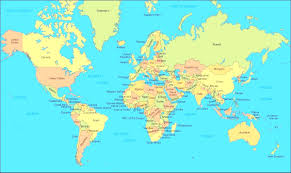 samoa in world map american samoa in world map arabcooking me and all world maps