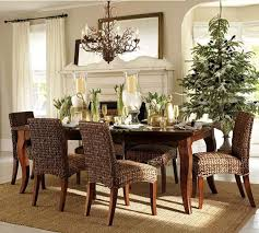 Black Round Dining Room Table by Black Leather Fabric On Rug Ideas White Dining Room Table Cream