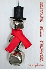 48 best ornaments jingle bells images on