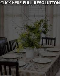 Dining Room Table Centerpieces For Everyday by Dining Tables Dining Room Table Centerpieces Ideas Dining Room