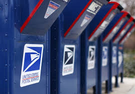 10 things the post office won t tell you marketwatch