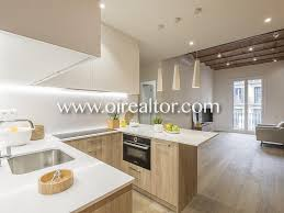 to rent in barcelona province spainhouses net apartment to rent in dreta de l eixample 28819