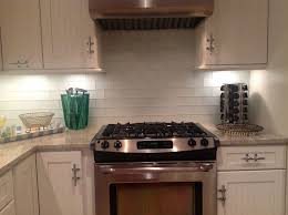 houzz kitchen backsplash fancy kitchen backsplash subway tile and tile backsplash houzz