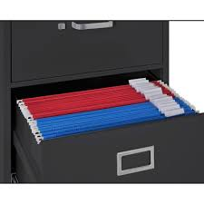 Vertical 4 Drawer File Cabinet by Sandusky File Cabinet Usashare Us