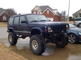 lifted bugatti 2000 jeep cherokee lifted news reviews msrp ratings with