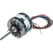 fasco fan motor catalogue fasco d727 5 6 1 3 1 5 horse power direct drive blower motor hd