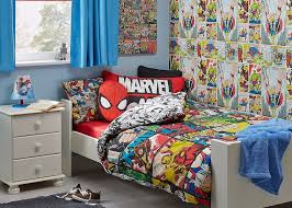marvel bedroom awesome boys room kids bedroom 117 superhero themed bedroom for boys bedrooms bed room and room