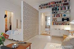 Design For Apartments Gallery Of Best Ideas About Urban Interior - Designing studio apartments