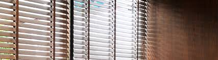 Window Blind Repairs Blind Repairs Mikes Blinds Las Cruces Nm 575 571 0417