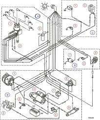 trim limit wires no where to be found page 1 iboats boating