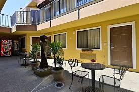 Comfort Inn Sfo Americas Best Value Inn U0026 Suites San Francisco Airport North