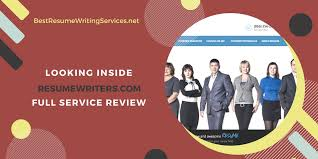 About Jobs Resume Writing Reviews by Review Of Resumewriters Com
