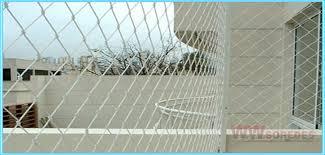 Super Redes e Telas de proteção SP e na Baixada Santista Redes de  &BN01