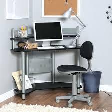 Computer Desk Small Corner Corner Desk For Small Spaces Corner Computer Desk For Small Spaces