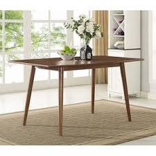 Birch Kitchen Table by Corrigan Studio Dining Tables Birch Lane