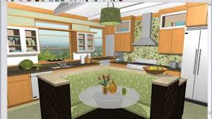 Kitchen Remodel Design Tool Free Attractive Free Kitchen Design Tool For Mac Remodel