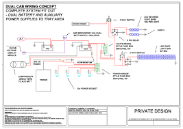 is this 6061 jazz stack and bass wiring diagram gooddy org