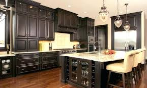 black kitchen cabinet pulls s black kitchen cabinet door pulls