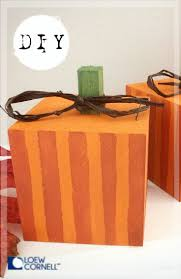 thanksgiving paper projects 141 best wood projects images on pinterest craft sticks wood