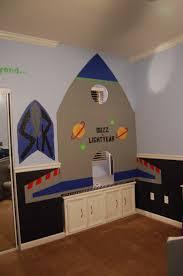 buzz lightyear bedroom 8 cute buzz lightyear bedroom ideas estateregional com