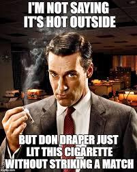Hot Hot Hot Meme - hot outside meme the 20 funniest sayingimages com