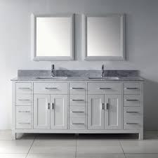 bathroom vanities fabulous sinks lowes double sink vanity inch