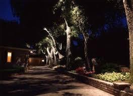 Moonlighting Landscape Lighting Landscape Lighting