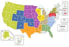 Daylight Savings Map Daylight Saving Time Map Us Proposed Cdoovision Com