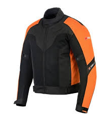 waterproof motorcycle jacket 2018 summer waterproof motorcycle jacket vented breathable motorbike