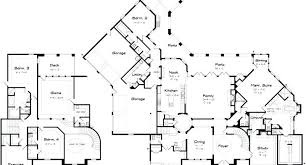 floor plan websites house plans websites modern house plans free designs and floor plan