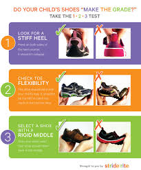 Kids Comfortable Shoes Buying Children U0027s Footwear Tips For Healthy Feet Learn About