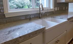 river kitchen island curved kitchen island design ideas home furnishings