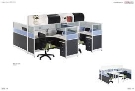 2 person computer desk 2 person computer desk 4 person workstation office screen buy 2
