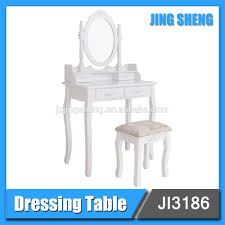 gold dressing table gold dressing table suppliers and