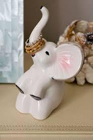 ceramic elephant ring holder images 245 best elephant noses up images an elephant au jpg