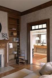 Interior Door With Transom Transom Windows All You Need To Know Bob Vila