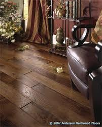 appalachian shenandoah hobnail hickory solid wbhh4 hardwood