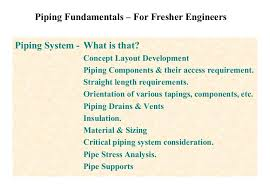 piping design engineer job description piping layout engineer jobs wiring diagrams schematics