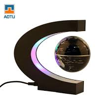 Wholesale Home Decor Accessories Uk Online Buy Wholesale Magnetic Levitating Globe From China Magnetic