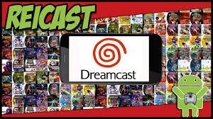 reicast apk how to setup reicast dreamcast emulator for android