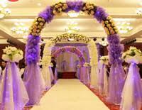 Wedding Backdrop Uk Dropshipping Tulle Backdrop Uk Free Uk Delivery On Tulle