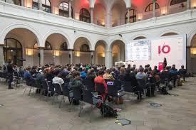 datensummit advancing open data in germany open knowledge