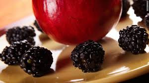 10 foods to help boost your brain power cnn com